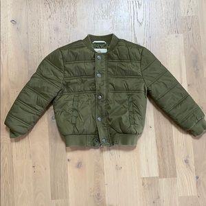 Tucker + Tate Jacket